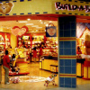 View gallery at Build a Bear